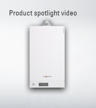 Vitodens 100 w b1hab1ka gas condensing boiler watch the video vitodens 100 w space heating and combi boiler fandeluxe Image collections