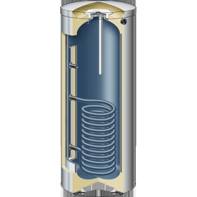 Vitocell 100 v dhw tank cutaway view sciox Choice Image